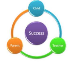 Parent_child_student.png