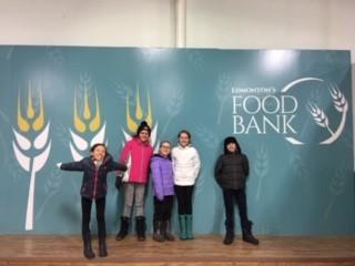 Food bank1