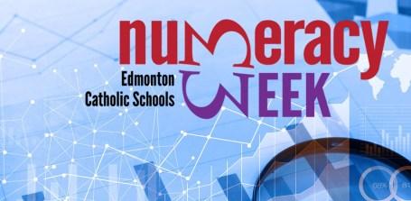 numeracy week.jpg